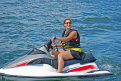 waikik_watercraft_2014end001003.jpg
